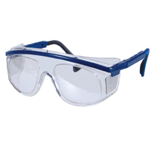 Radiation Protective Glasses   Astro Frame - Xenolite